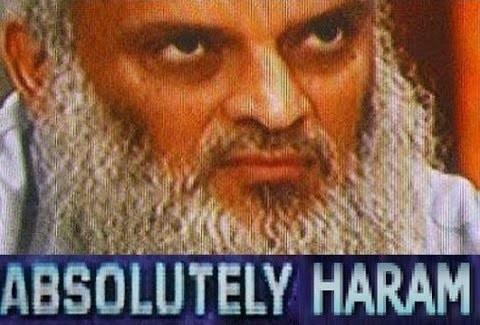 "Top Imam declares bitcoin haram, calls for ban Egypt's leading Muslim imam has declared Bitcoin ""haram""—forbidden under Islam—endorsing a ban on cryptocoin trading."