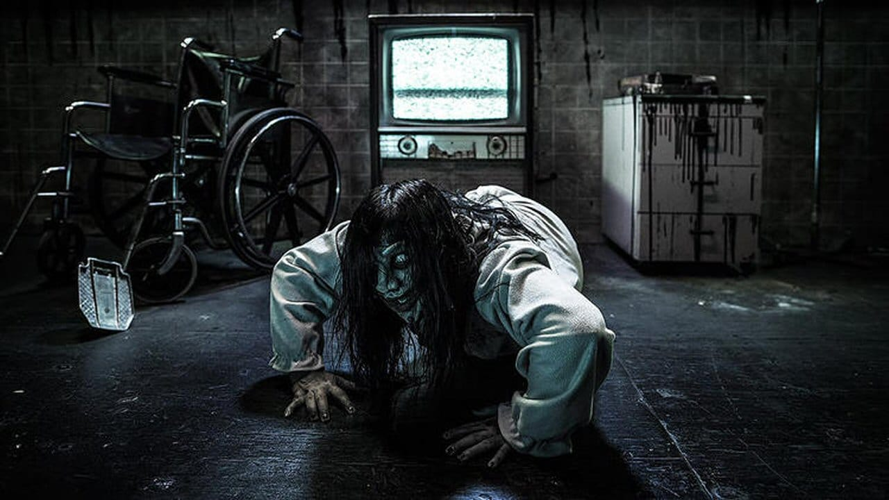 """Haunted house shut down because of claims it might be offensive to psychos """"it is impossible to make the ride emotionally safe enough for Californians"""""""