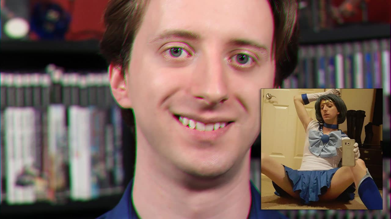 Feminist youtuber ProJared allegedly groomed and sent nudes to underage fans Another day, another male feminist ally outed for sexual misconduct.