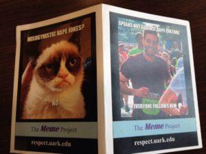 normies repurposing memes